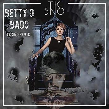 Bado (TK SNO Remix)