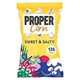Propercorn Popcorn