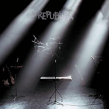 Republika (Reedycja 2011)
