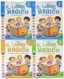 Libro magico. Per la 2ª classe elementare. Con e-book. Con espansione online