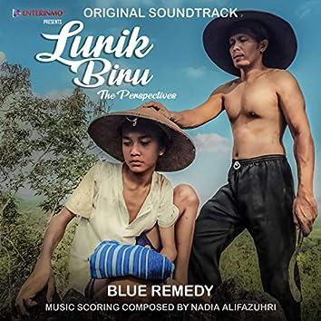 Blue Remedy (Lurik Biru Original Soundtrack)