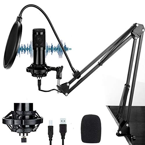 base para microfono hercules fabricante CHEELOM