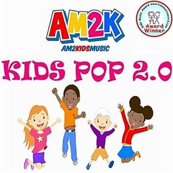 Kids Pop 2.0