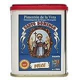 Santo Domingo - Pimentón dulce de la Vera