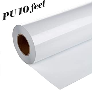 Best stretchy vinyl material Reviews