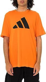 adidas Men's M Fi Tee Bos a T-Shirt