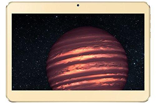 innjoo Tablet F4Dual SIM 3g CPU Quad CORE 16GB Android 10.1Gold