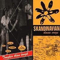 Ska-Ndinavian Dance Craze