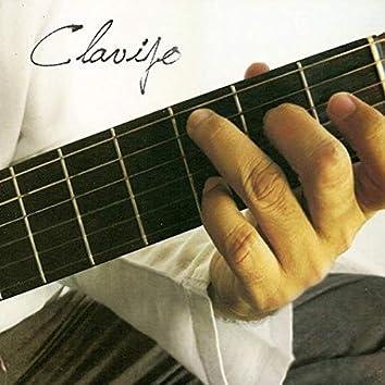 Clavijo