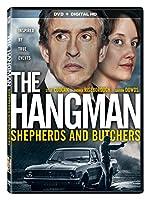 Hangman: Shepherds & Butchers / [DVD] [Import]