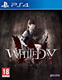 White Day: A Labyrinth Named School PS4 [