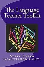 Best the language teacher toolkit Reviews