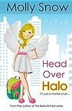 Head Over Halo: It's Just a Mortal Crush