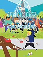 The Jellies and the Crunchers