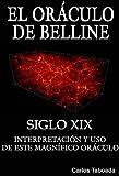 El Oráculo de Belline