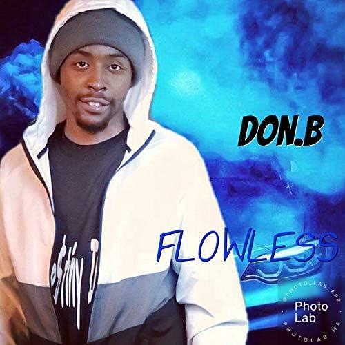 Don.B