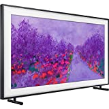 Samsung The Frame 2018 43LS03NAU - Smart TV Plano de 43' (4K UHD Resolución, HDR, One Remote...