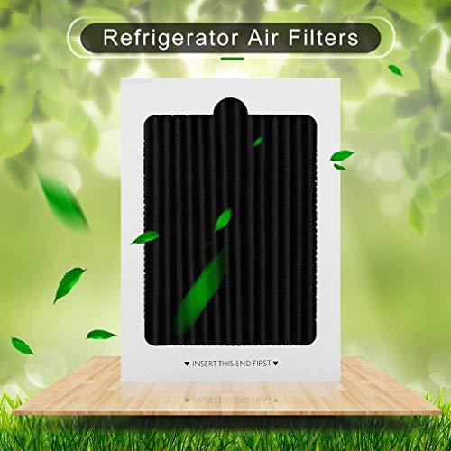Filtro de aire de repuesto para frigorífico Electrolux (1 unidad)