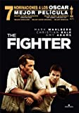 The Fighter (Import Dvd) (2011) Mark Wahlberg; Christian Bale; Amy Adams; Meli