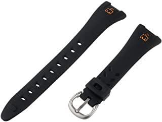 Best timex ironman triathlon watch band replacement parts Reviews
