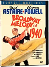 Best fred astaire broadway melody Reviews