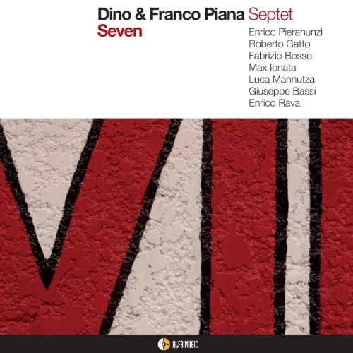 Dino & Franco Piana Septet