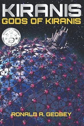 Gods of Kiranis