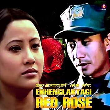 Ekhenglaktagi Red Rose