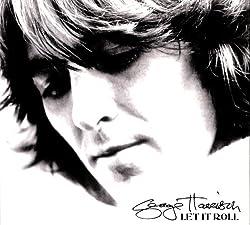 Let It Roll: Songs by George Harrison