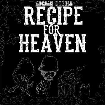 Recipe for Heaven