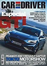 automotive magazine subscriptions
