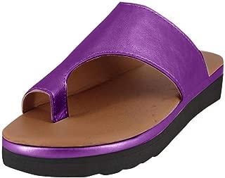 boulevard sandals uk