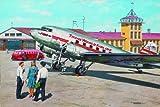 Roden 309Kit Douglas DC modèle 3