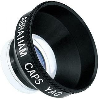 Best yag capsulotomy lens Reviews