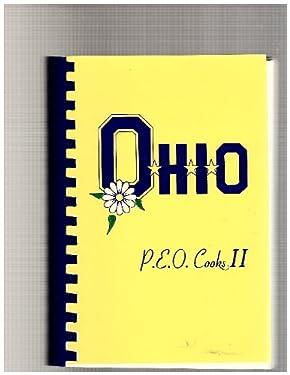 Ohio P.E.O. Cooks II