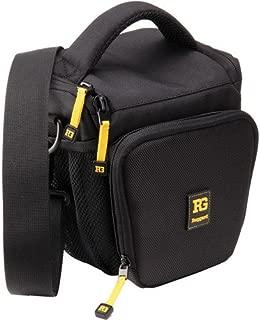 Best hunter 35 dslr holster bag Reviews