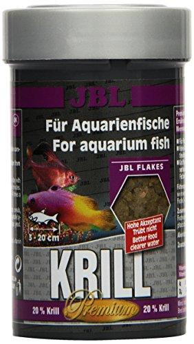 JBL Krill 100ml,