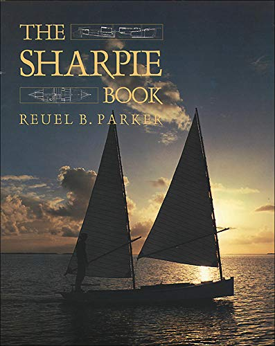 The Sharpie Book