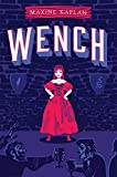 Image of Wench