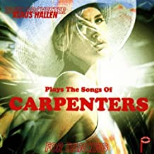 Best play close to you by the carpenters Reviews