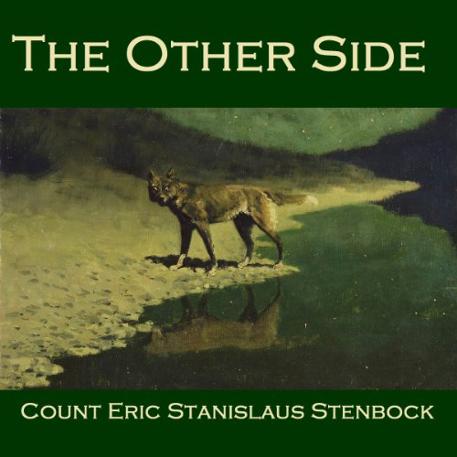 The Other Side Titelbild