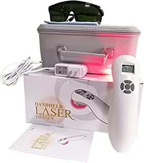 Best cold laser therapy costs Reviews