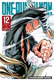 One-Punch Man, Vol. 12 (Shonen Jump Manga)