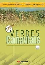 Verdes Canaviais