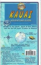 Best kauai trail map Reviews