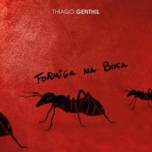 Thiago Genthil