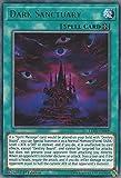Yu-Gi-Oh! - Dark Sanctuary - LED5-EN009 - Rare - 1st Edition - Legendary Duelists: Immortal Destiny