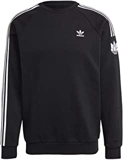 adidas Men's Sport Jacket