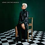 Long Live The Angels [Explicit] (Deluxe)
