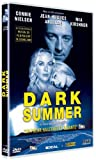 Dark Summer [Francia] [DVD]